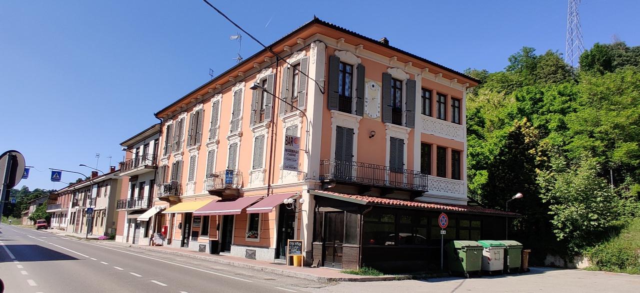Appartamento in affitto a Settime, 4 locali, prezzo € 450   PortaleAgenzieImmobiliari.it