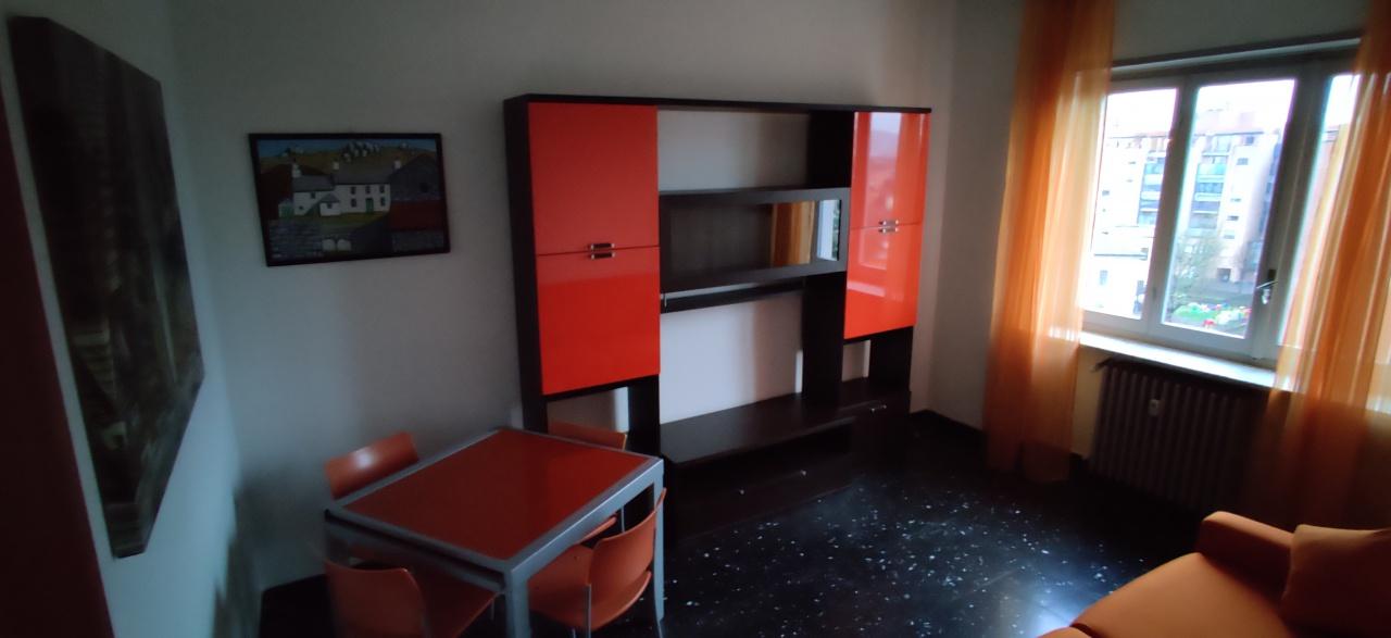 Appartamento in affitto a Asti, 3 locali, prezzo € 330 | PortaleAgenzieImmobiliari.it