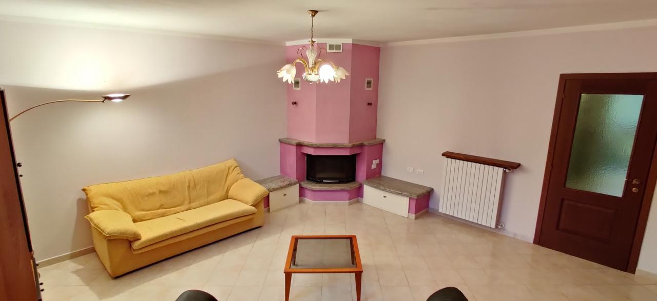 Villa in affitto a Portacomaro, 4 locali, prezzo € 650 | PortaleAgenzieImmobiliari.it