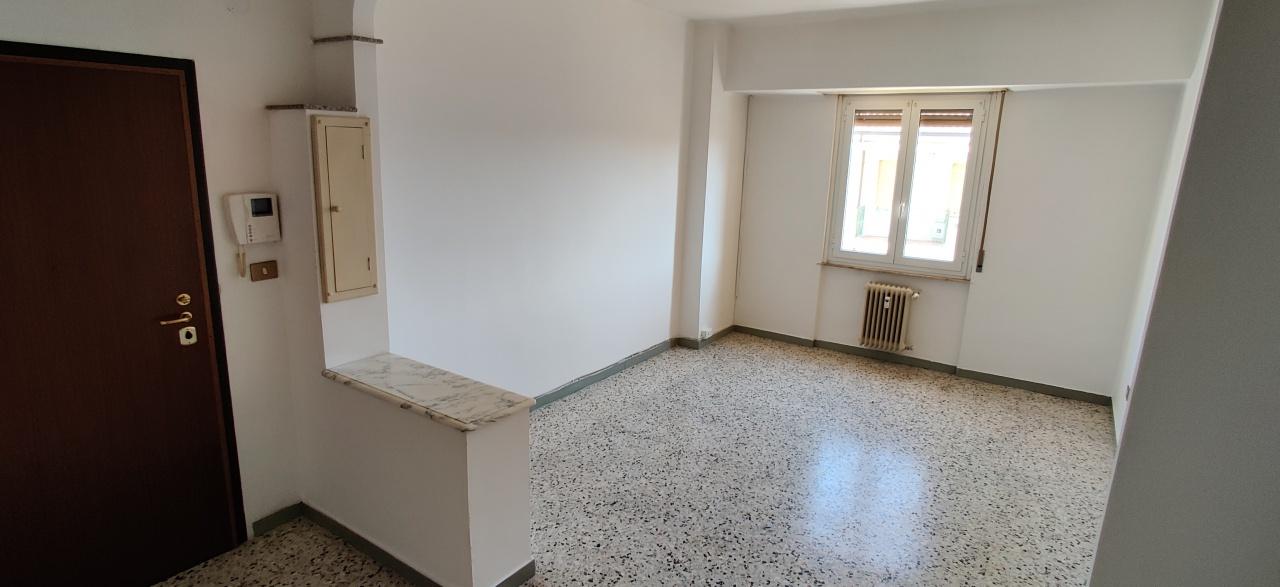 Appartamento trilocale in affitto a Acqui Terme (AL)
