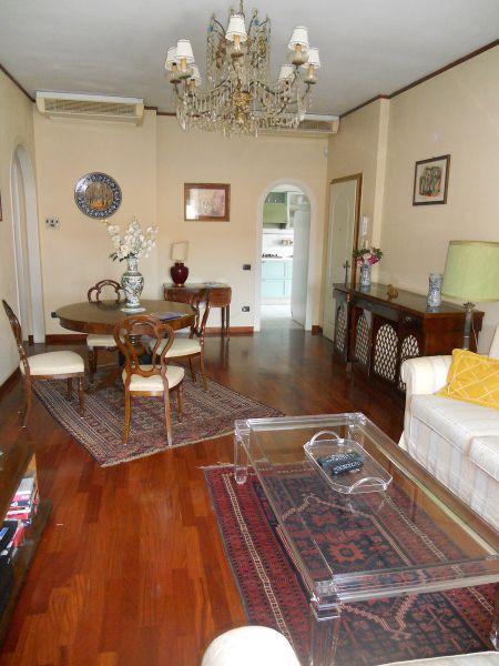 APPARTAMENTO in VACANZE a Viareggio, Lucca Rif.10529904