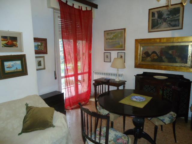 APPARTAMENTO in VACANZE a Viareggio, Lucca Rif.10529830