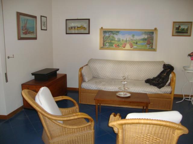 APPARTAMENTO in VACANZE a Viareggio, Lucca Rif.10600397