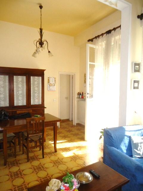 APPARTAMENTO in VACANZE a Viareggio, Lucca Rif.11099634