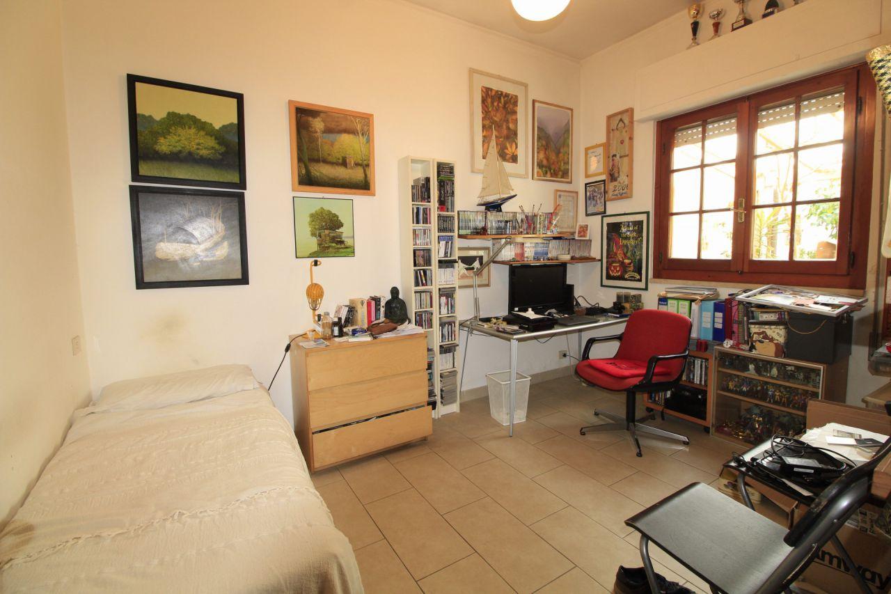Villa a schiera VIAREGGIO 67522