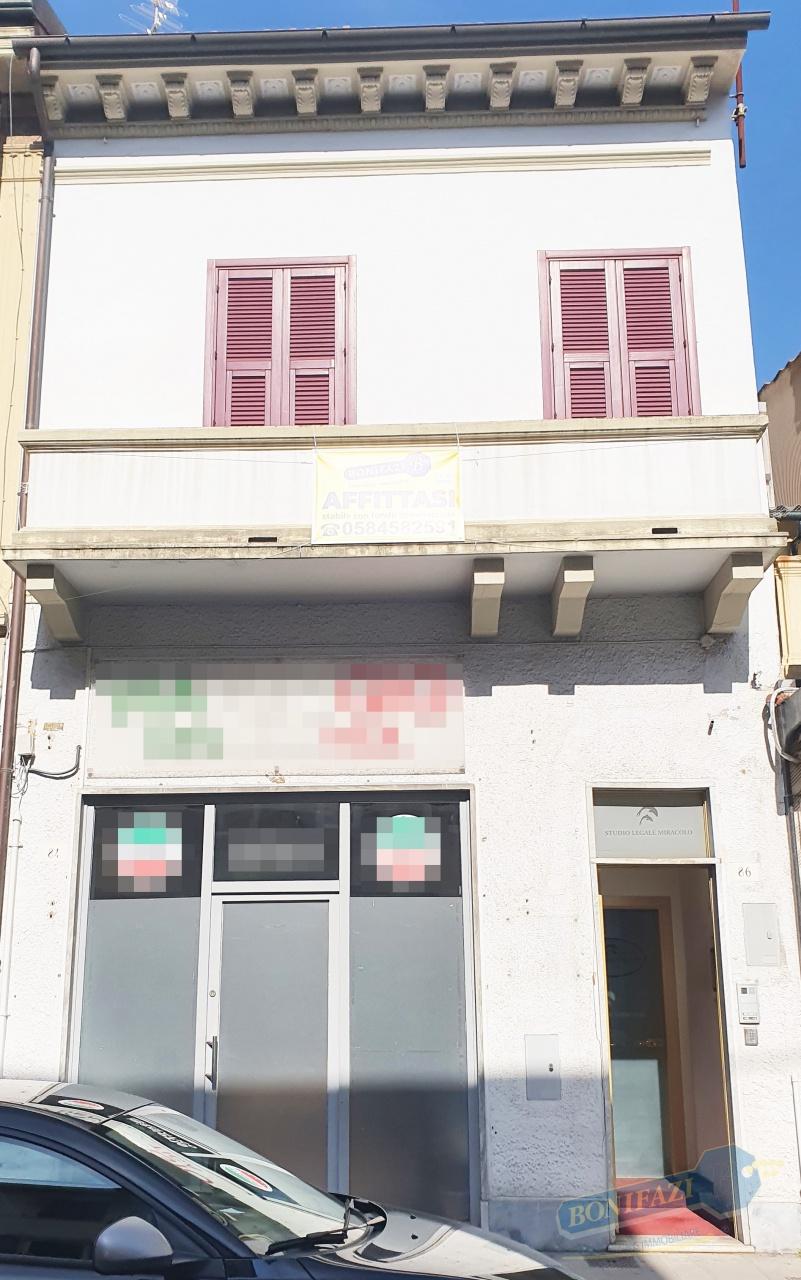 Ufficio VIAREGGIO 13331