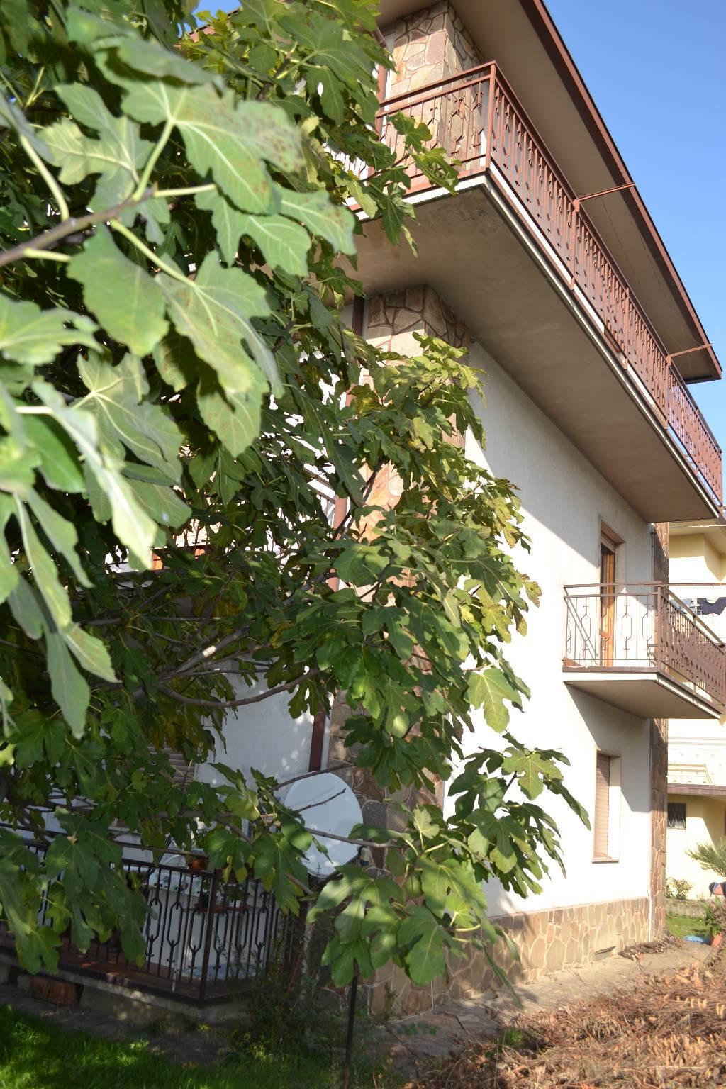 Appartamento in vendita a Torre Boldone, 3 locali, prezzo € 165.000 | Cambio Casa.it