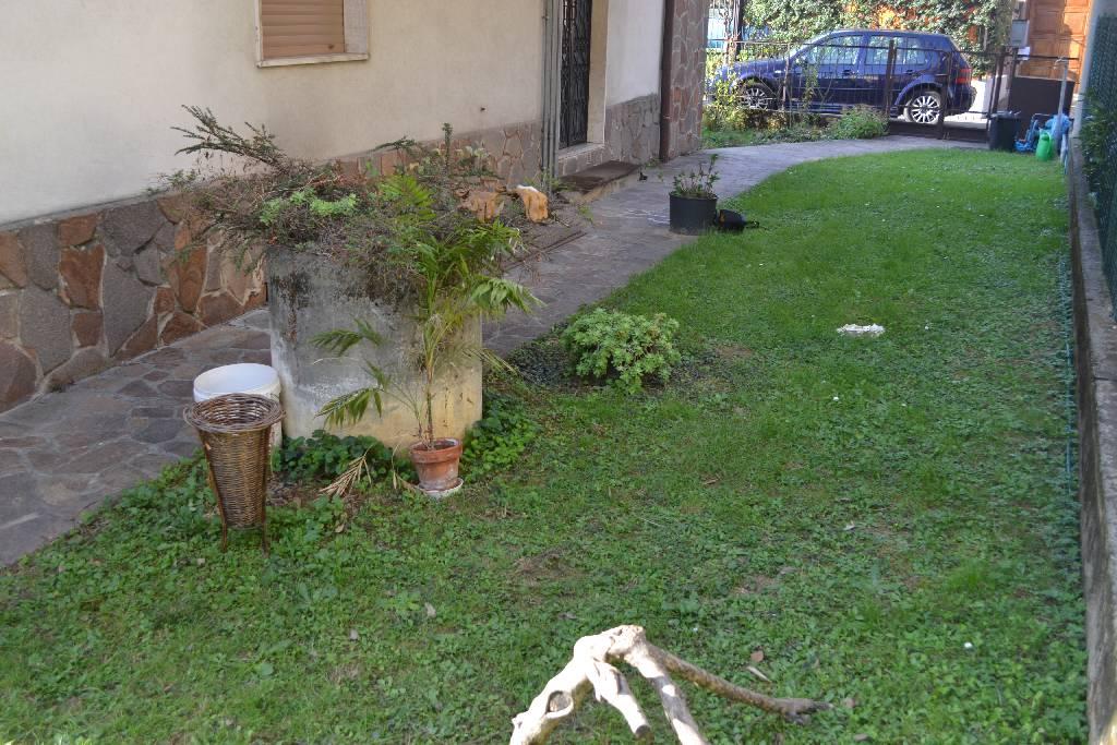 Appartamento in vendita a Torre Boldone, 3 locali, prezzo € 160.000 | CambioCasa.it