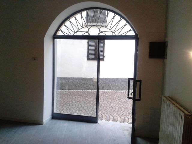 Bilocale Treviglio Via Giovanni Battista Dell'era 2