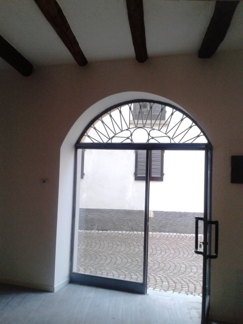 Bilocale Treviglio Via Giovanni Battista Dell'era 3