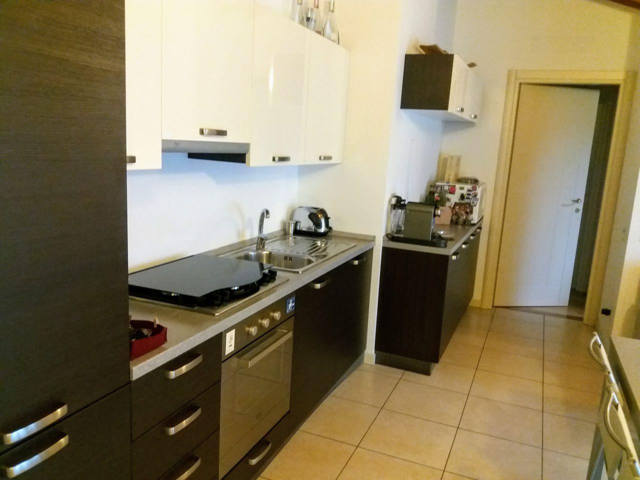 Appartamento PEDRENGO 052