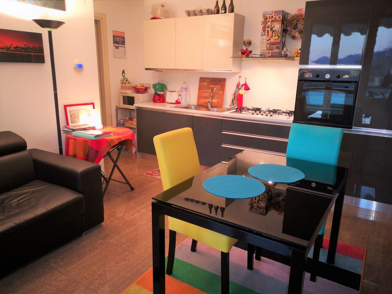 Appartamento PEDRENGO 38