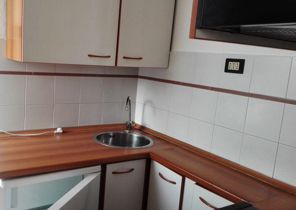 Appartamento trilocale in affitto a bergamo agenzie for Trilocale in affitto bergamo