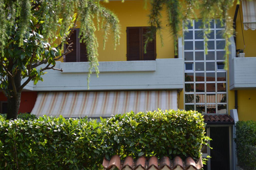 Appartamento in affitto a Pedrengo, 2 locali, Trattative riservate | Cambio Casa.it