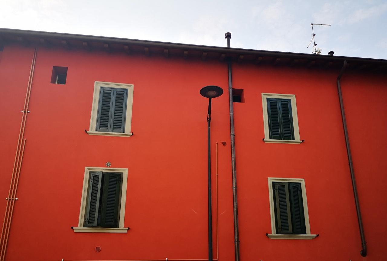 Appartamento in affitto a Nembro, 2 locali, prezzo € 350 | PortaleAgenzieImmobiliari.it