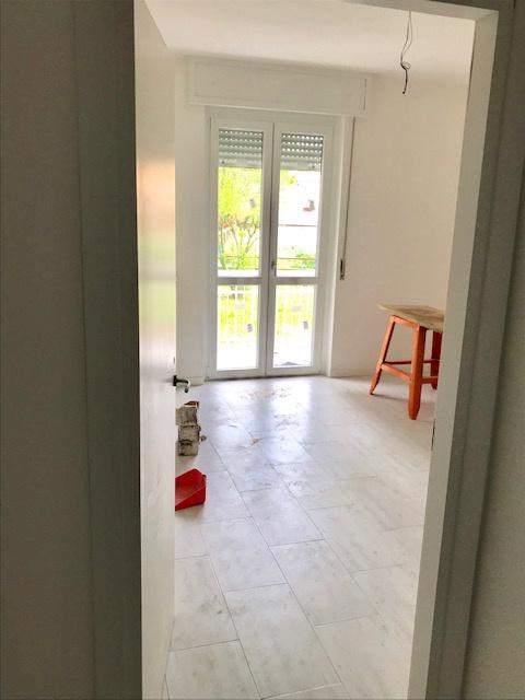 Appartamento SCANZOROSCIATE 1008