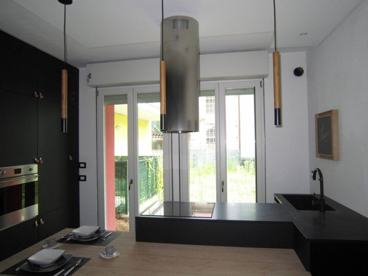 Appartamento in vendita a Alzano Lombardo, 1 locali, prezzo € 105.000 | CambioCasa.it