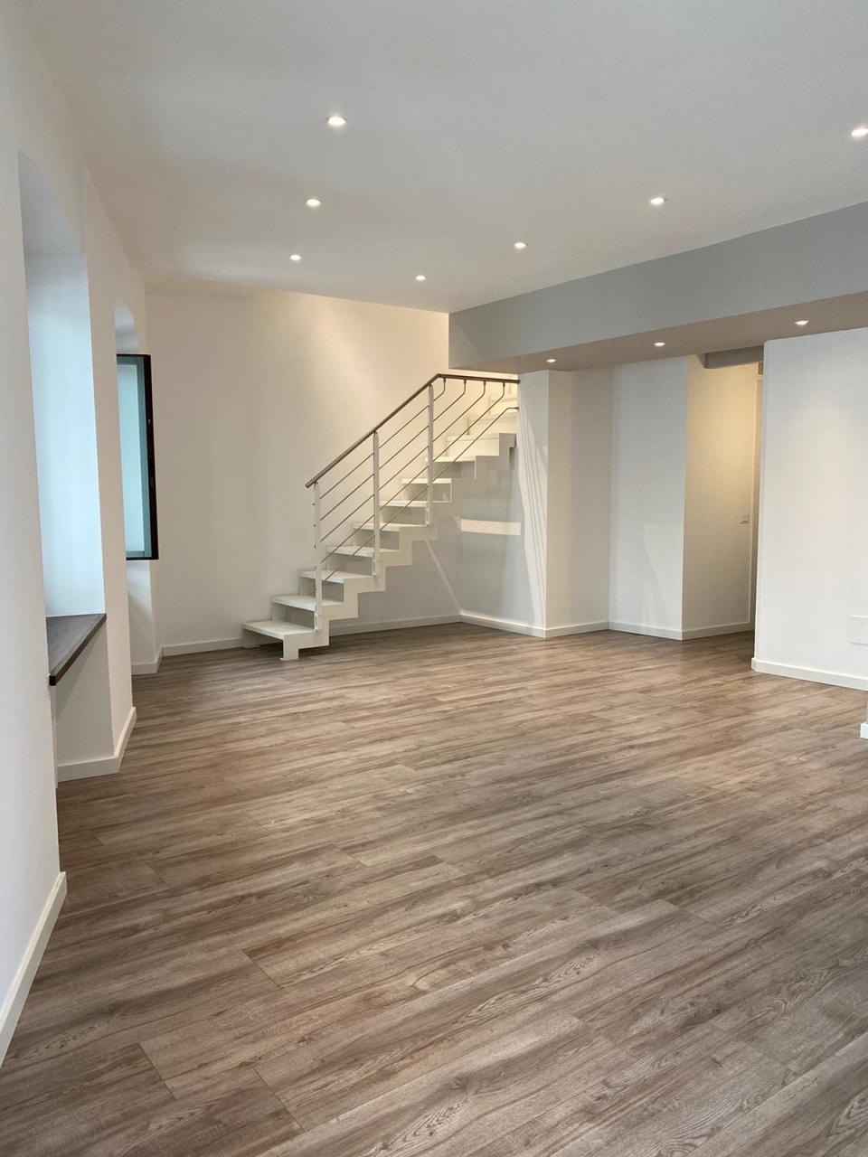 Appartamento BERGAMO 1010