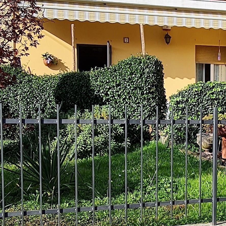 Soluzione Indipendente in Vendita a Alzano Lombardo
