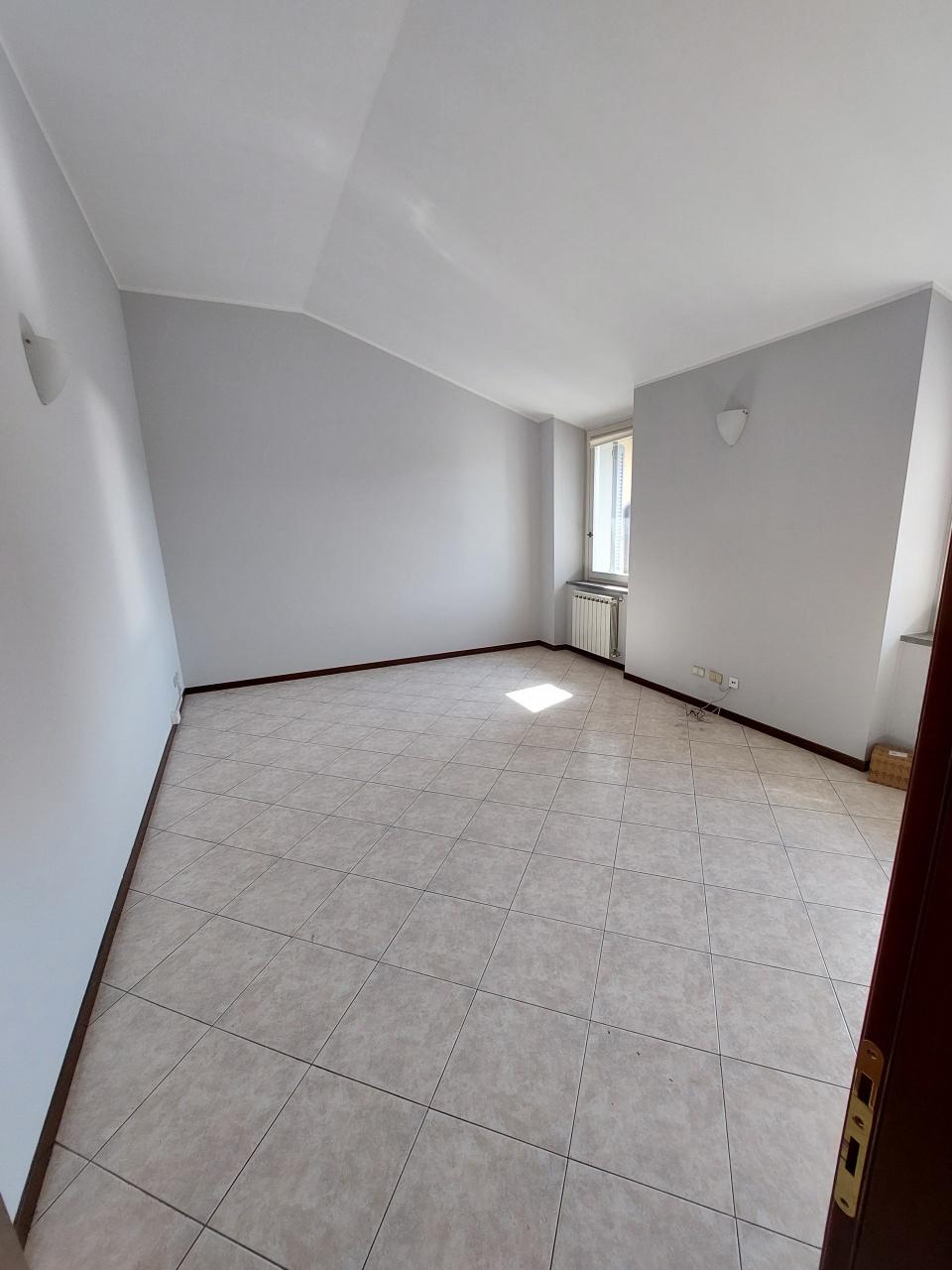 Appartamento BERGAMO 1026