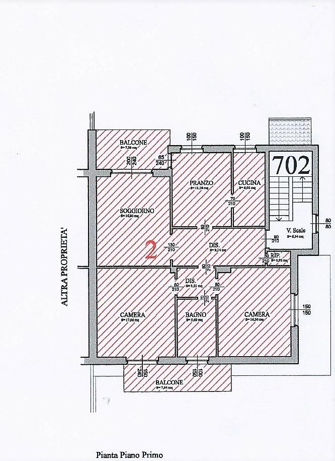 Soluzione Indipendente in vendita a Ponteranica, 4 locali, prezzo € 145.000 | PortaleAgenzieImmobiliari.it