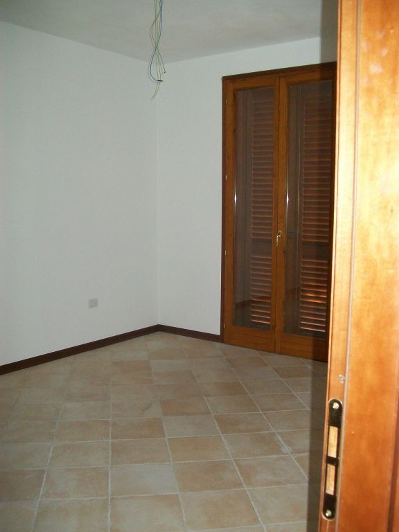 Appartamento CAMPIGLIA MARITTIMA 84