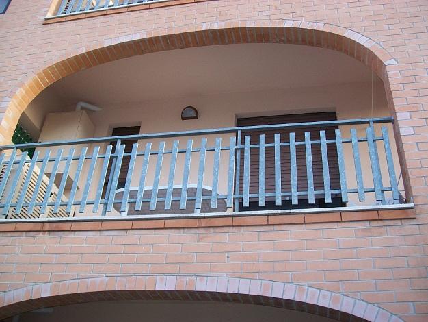 Appartamento PIOMBINO 92