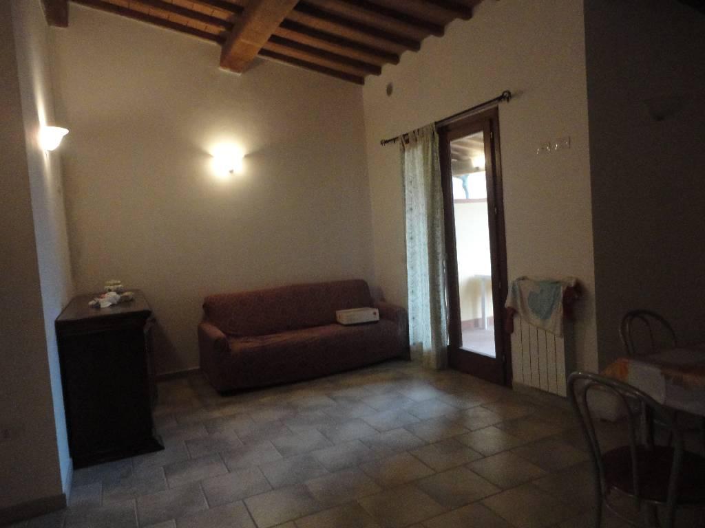 Appartamento in vendita a Suvereto, 3 locali, prezzo € 150.000   PortaleAgenzieImmobiliari.it