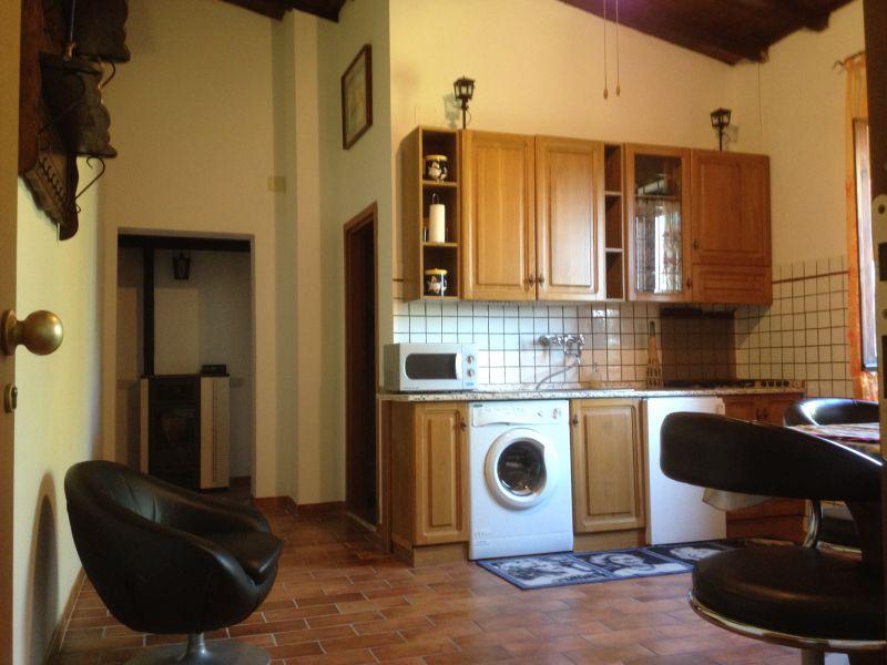 Appartamento ristrutturato in vendita Rif. 4761780