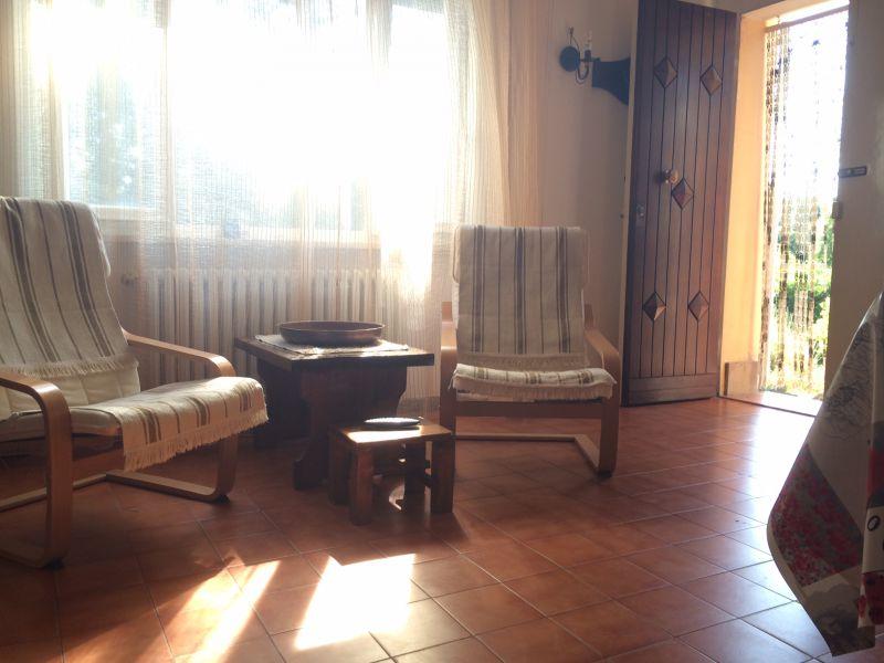 Villa o villino CAMPIGLIA MARITTIMA 309