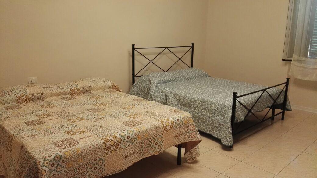 Appartamento PIOMBINO 467