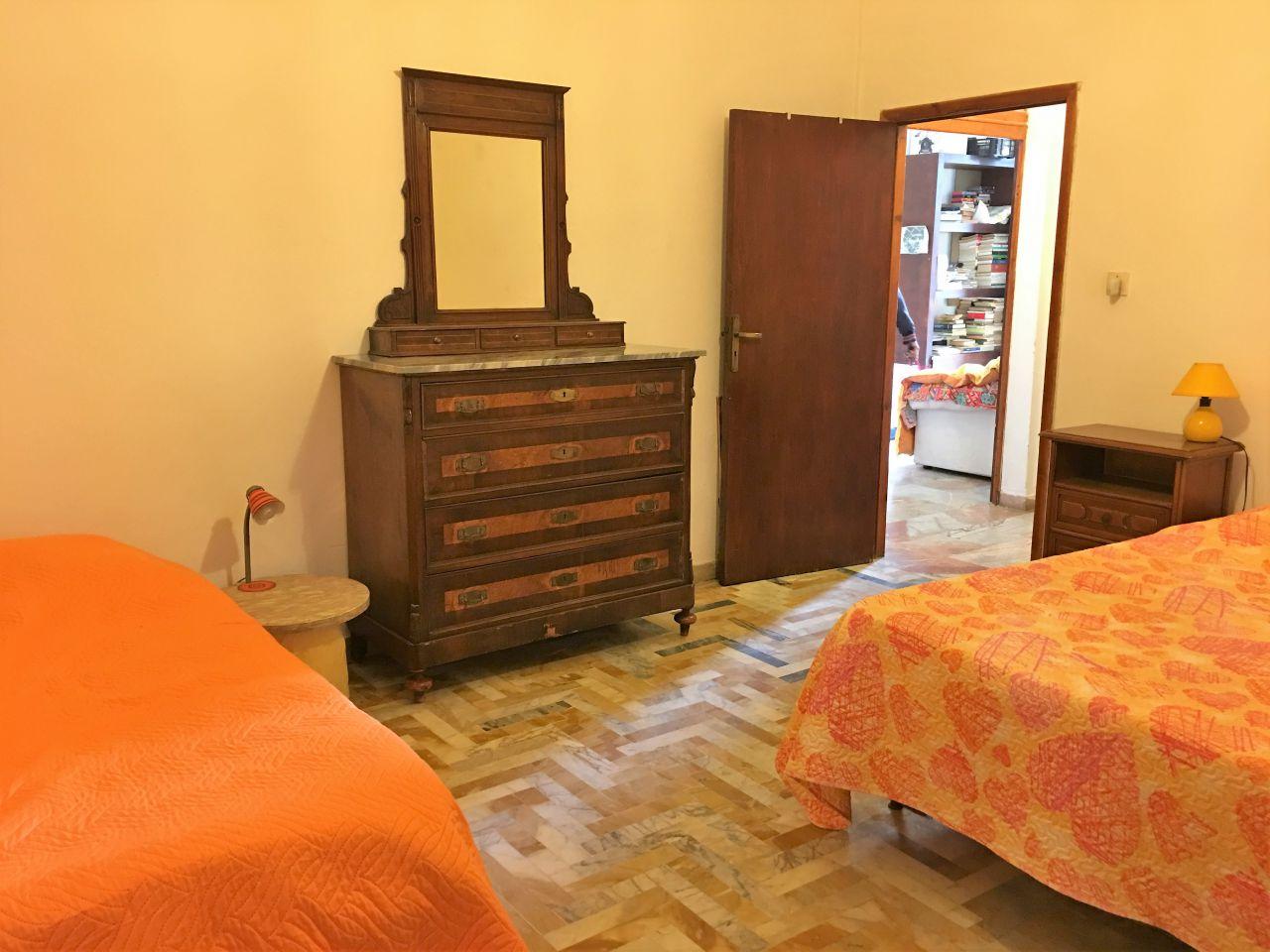 APPARTAMENTO in VACANZE a Follonica, Grosseto Rif.10040888