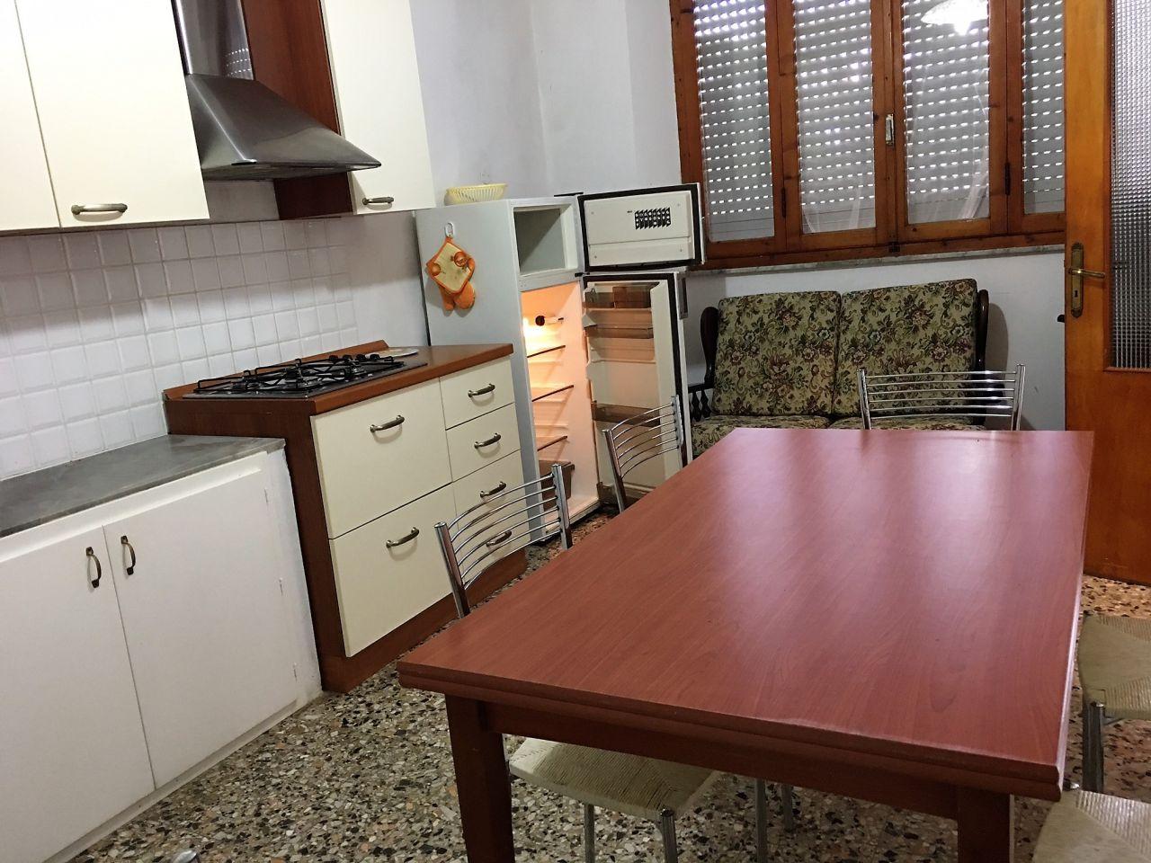 APPARTAMENTO in VACANZE a Piombino, Livorno Rif.10461466