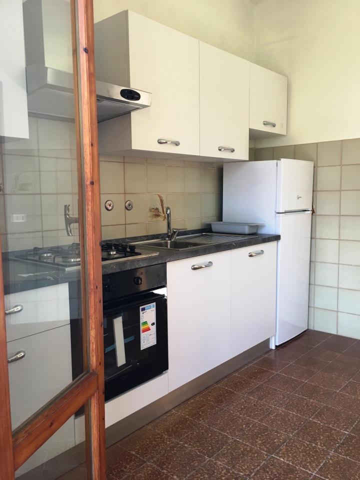 Appartamento in Affitto PIOMBINO