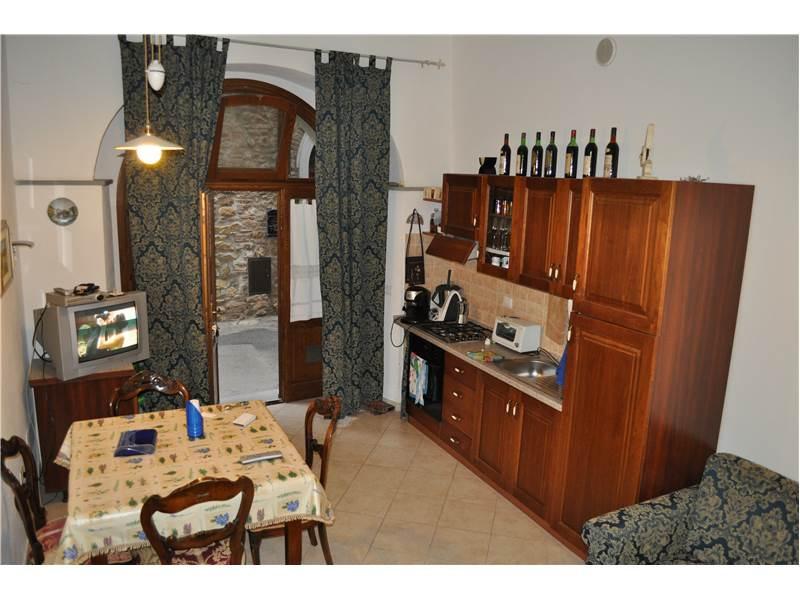 Appartamento in ottime condizioni in vendita Rif. 7341920