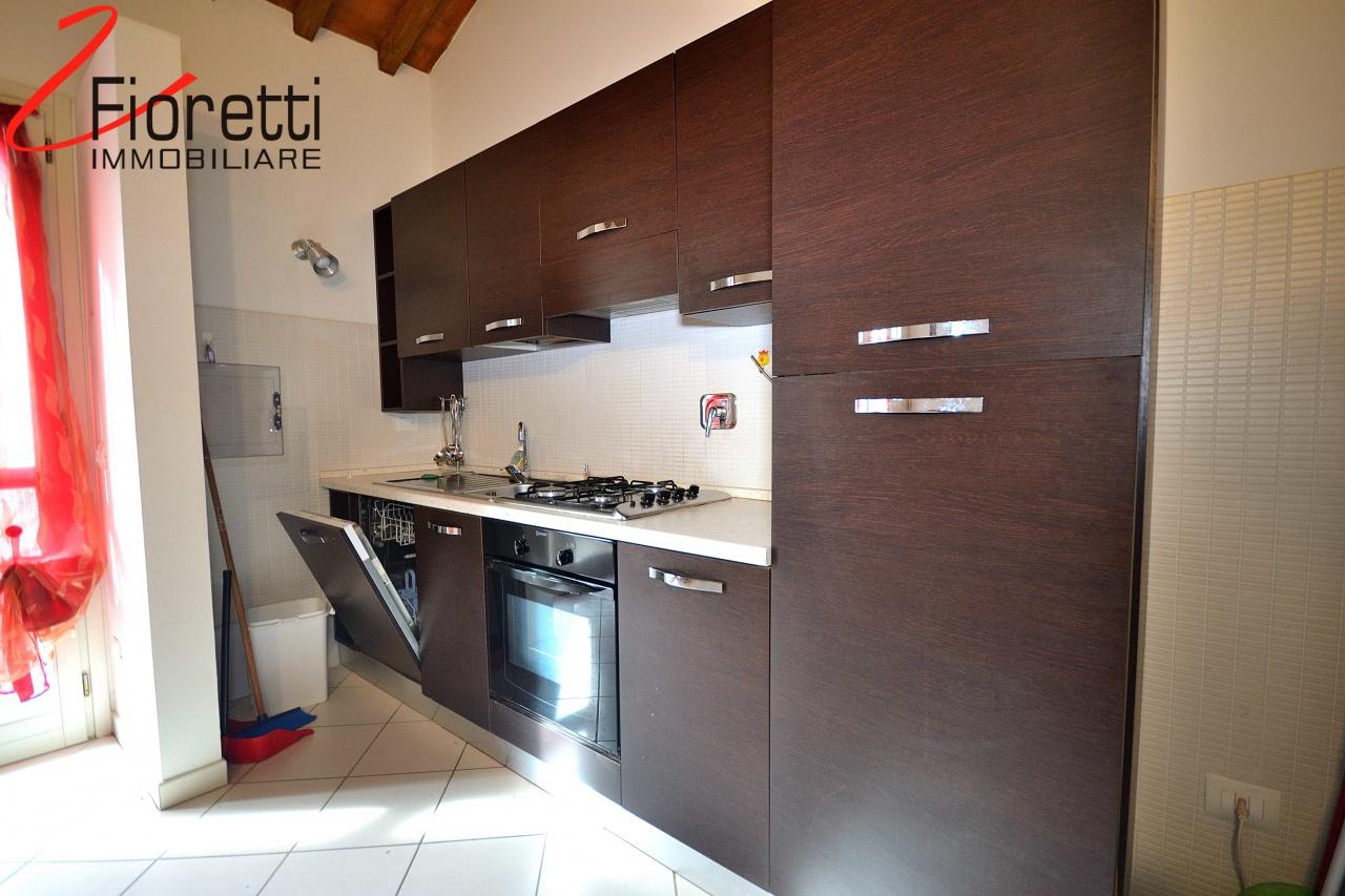 Appartamento PIOMBINO 696