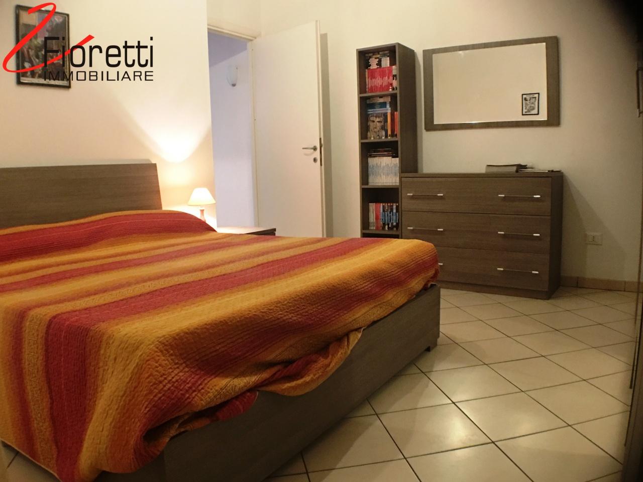 Appartamento PIOMBINO 709