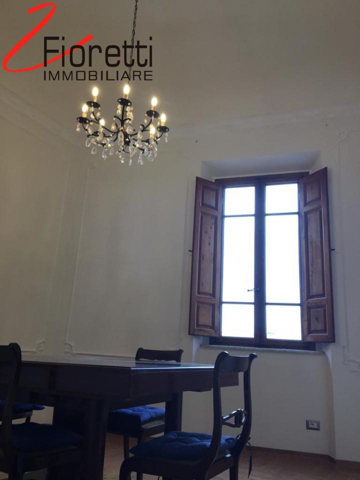 Appartamento PIOMBINO 727