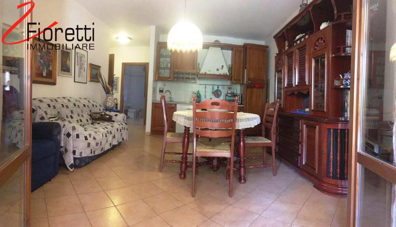 Appartamento PIOMBINO 728