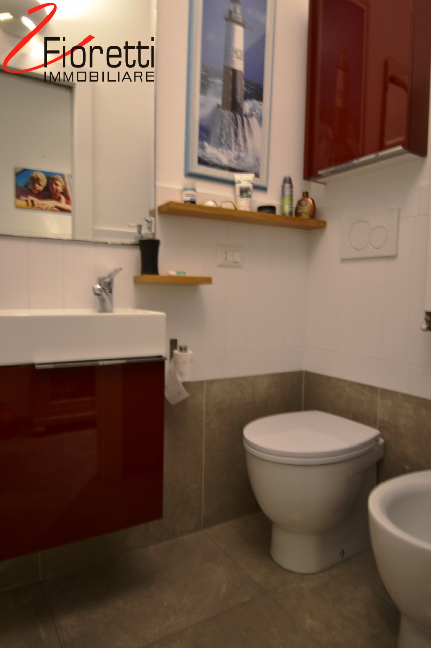 Appartamento FOLLONICA 745