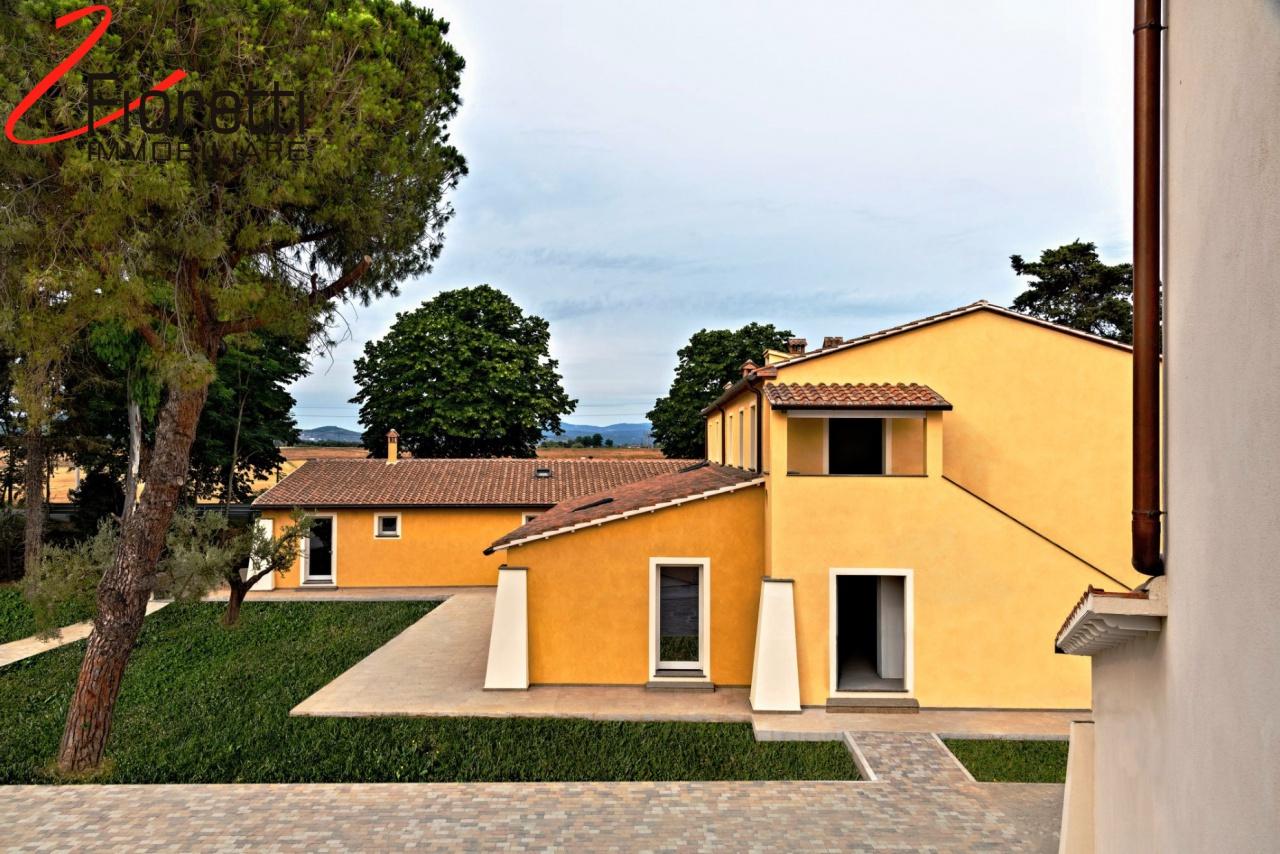 Appartamento in vendita a Campiglia Marittima, 2 locali, prezzo € 170.000 | PortaleAgenzieImmobiliari.it