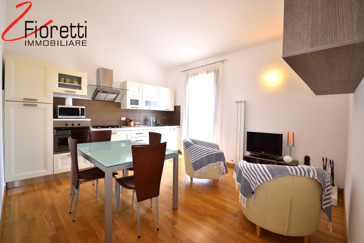 Appartamento in vendita a Monterotondo Marittimo, 4 locali, prezzo € 162.000 | PortaleAgenzieImmobiliari.it
