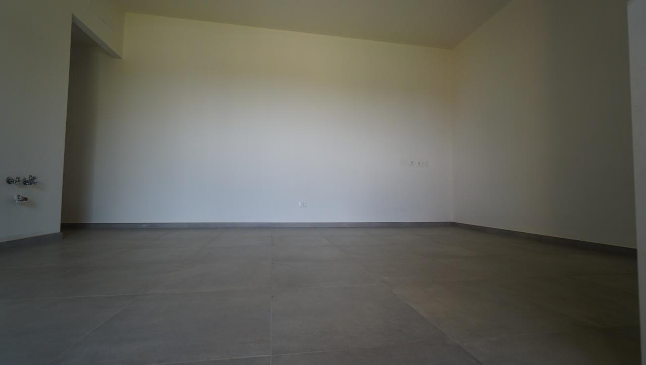 Appartamento PIOMBINO 807