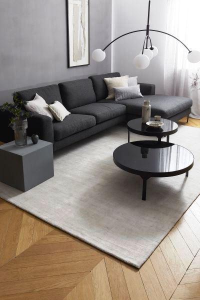 Appartamento PIOMBINO 830 A