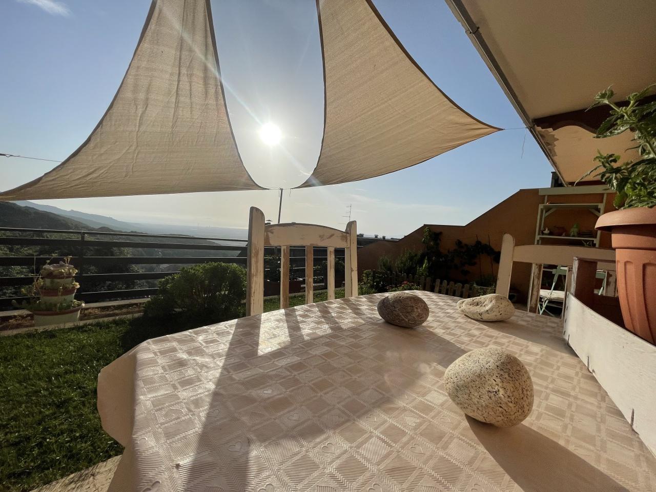 Appartamento in vendita a Gavorrano, 4 locali, prezzo € 139.000   PortaleAgenzieImmobiliari.it