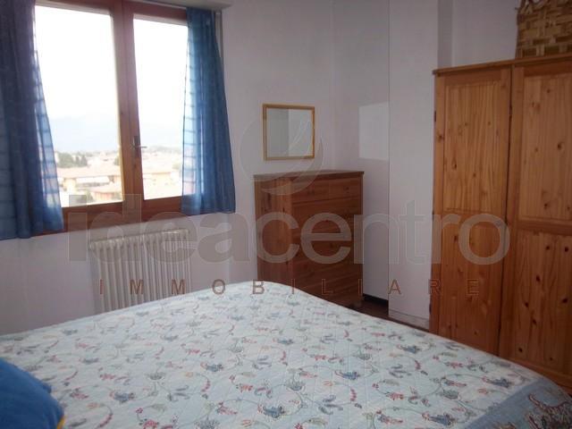 Appartamento vendita CAPANNORI (LU) - 4 LOCALI - 120 MQ