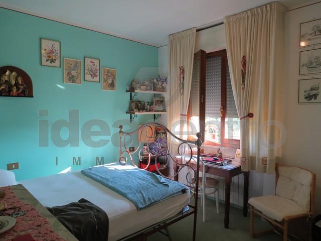 Appartamento vendita ALTOPASCIO (LU) - 4 LOCALI - 74 MQ