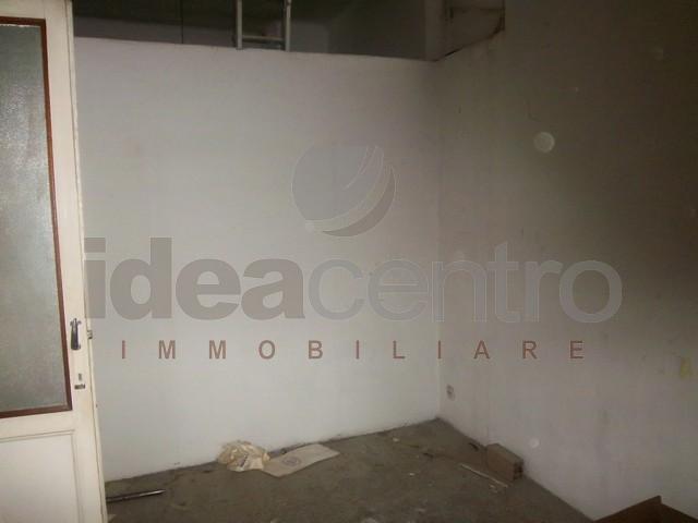 Bilocale Viareggio  3