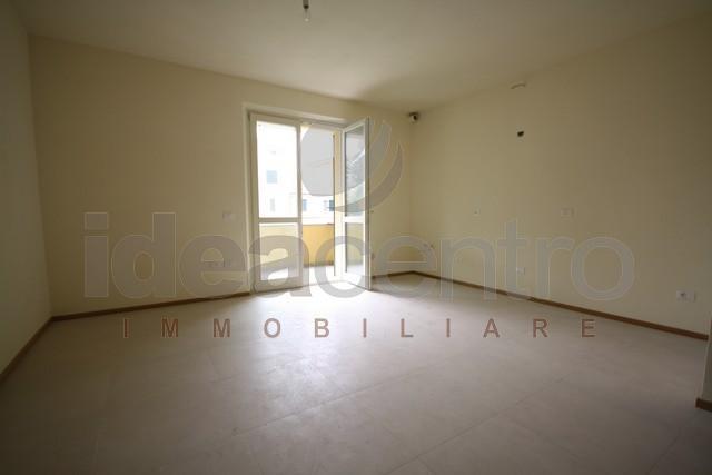 Appartamento vendita LUCCA (LU) - 3 LOCALI - 60 MQ
