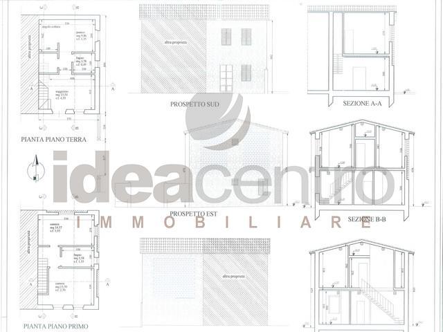 lucca vendita quart:  ideacentro immobiliare